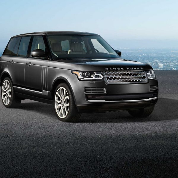 range_rover_vogue_2016